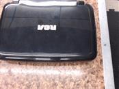 RCA Portable DVD Player DRC99392